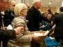 Convegno nazionale Caritas 2014