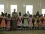 Scuola Haiti