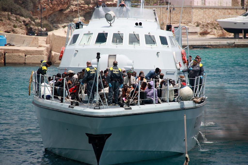 Lampedusa_12