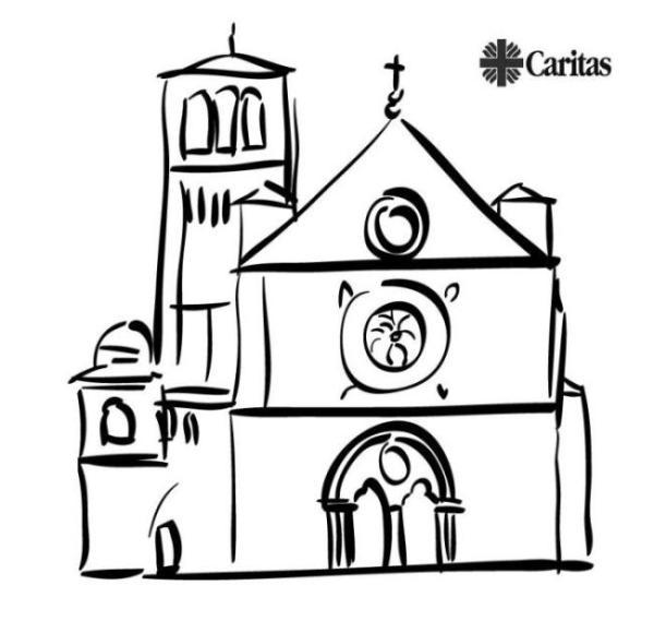 Caritas parrocchiale