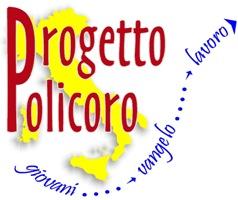 logo_Policoro
