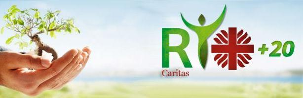 Rio de Janeiro conference