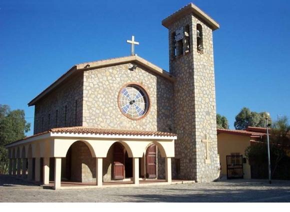 Santa Barbara_Bacu Abis