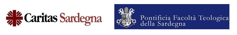 Caritas Sardegna e Pontificia Facoltà Teologica della Sardegna