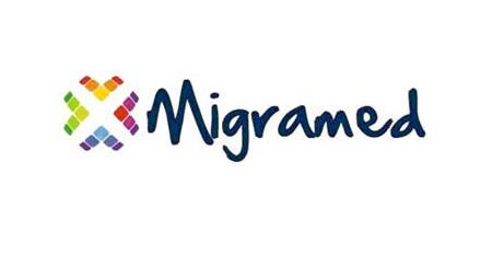 migramed2013