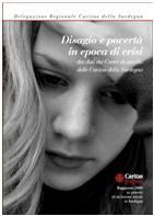 Copertina Rapporto 2009