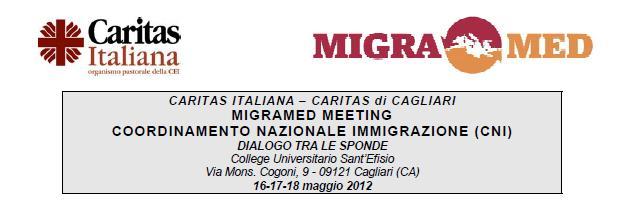 MigraMed 2012_Speciali