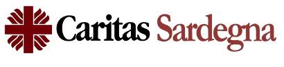 Caritas Sardegna Logo