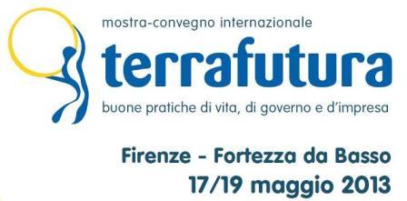 Terrafutura 2013