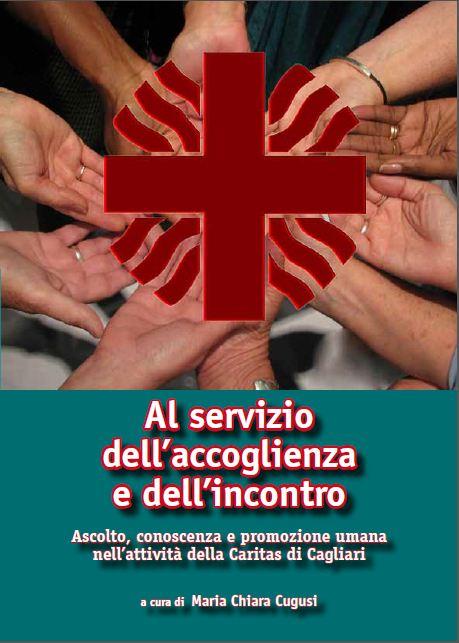 dossier caritas 2013