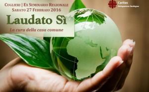 Laudato-Sì-Convegno-Caritas-987x610