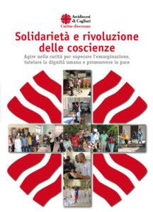 copertina-caritas-2016-singola