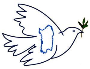 logo-colomba