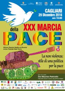 manif-marcia-della-pace-1